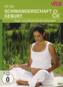 VITAL-Fit-fuer-Schwangerschaft-und-Geburt-Rueckbildung-und-Beckenboden
