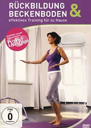 VITAL-Rueckbildung-Beckenboden-effektives-Training-fuer-zu-Hause